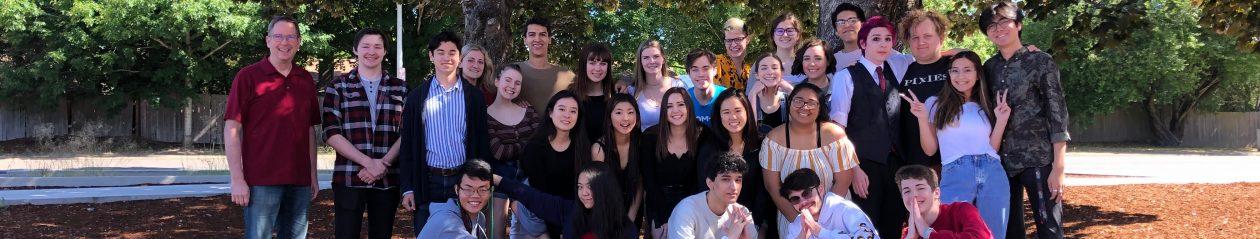 Tigard Choirs